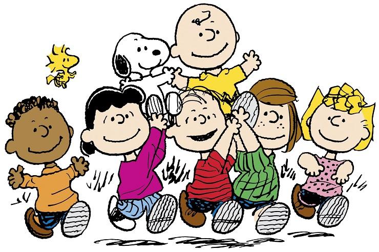 peanuts-everyday-fun-banbao