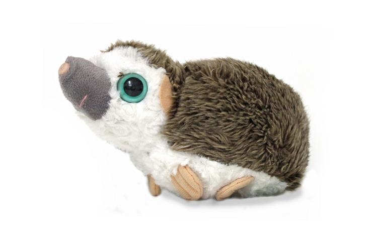peluche-erizo-seo-birdlife