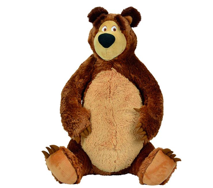 peluche-oso-masha-y-el-oso-simba