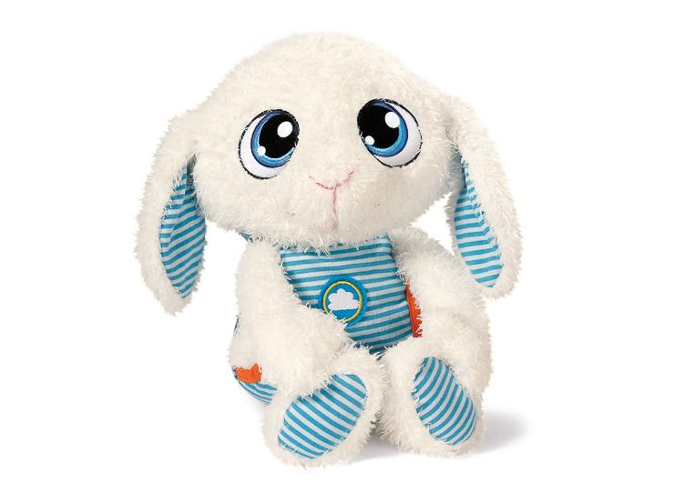 peluches-dulces-suenos-de-nici-jugueteseideas-12