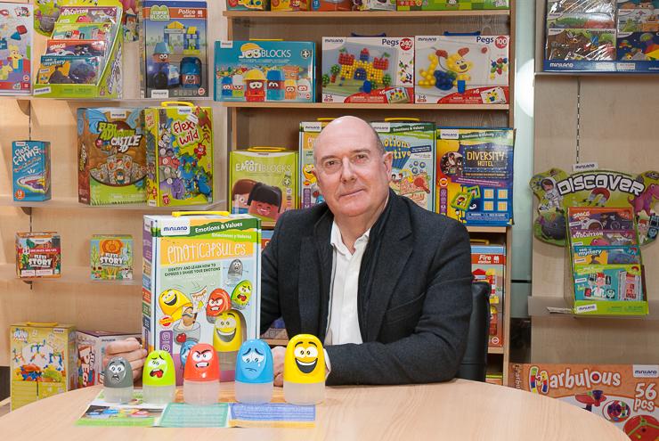 pepe-verdu-director-general-de-miniland-jugueteseideas