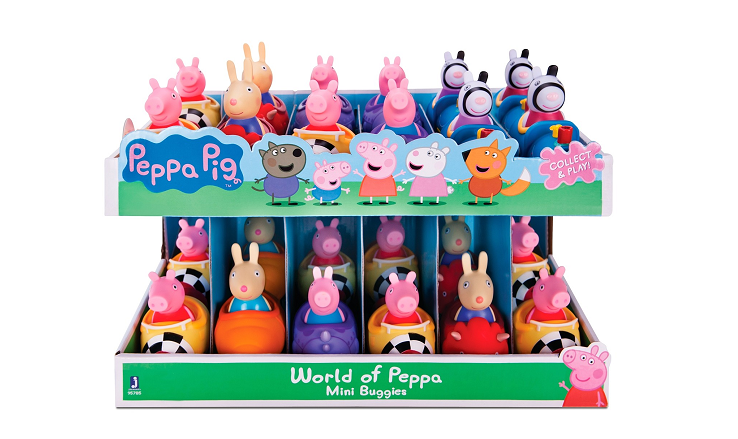 peppa-pig-mini-buggies