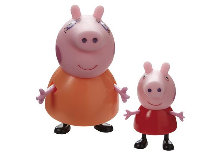 peppa-pig-playset-familia