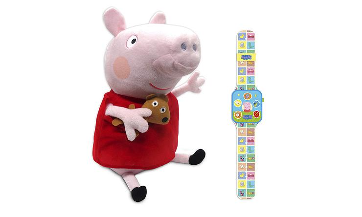 peppa-pig-smartwatch-bandai