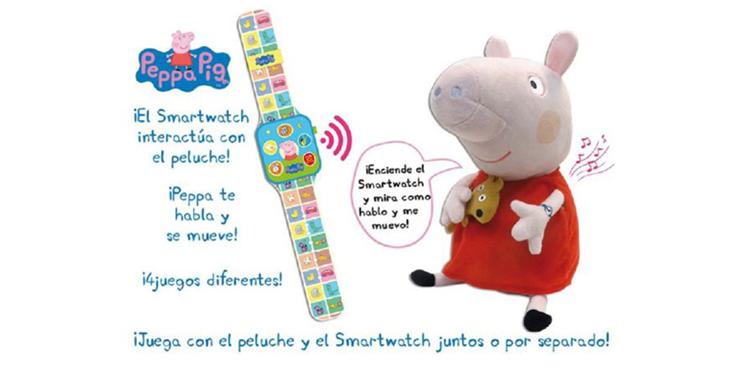 peppa-pig-su-smartwarch-bandai