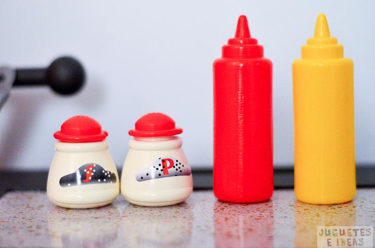 pequeno-chef-cocina-techno-chef-luces-y-sonidos-fabrica-de-juguetes