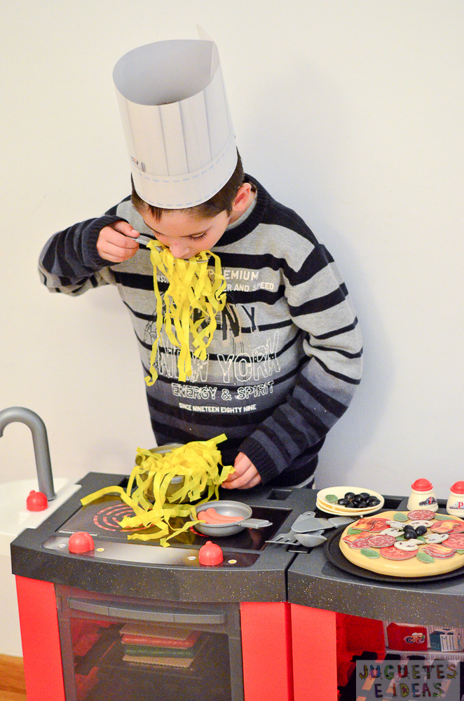 pequeno-chef-cooking-school-de-fabrica-de-juguetes-Jugueteseideas-11