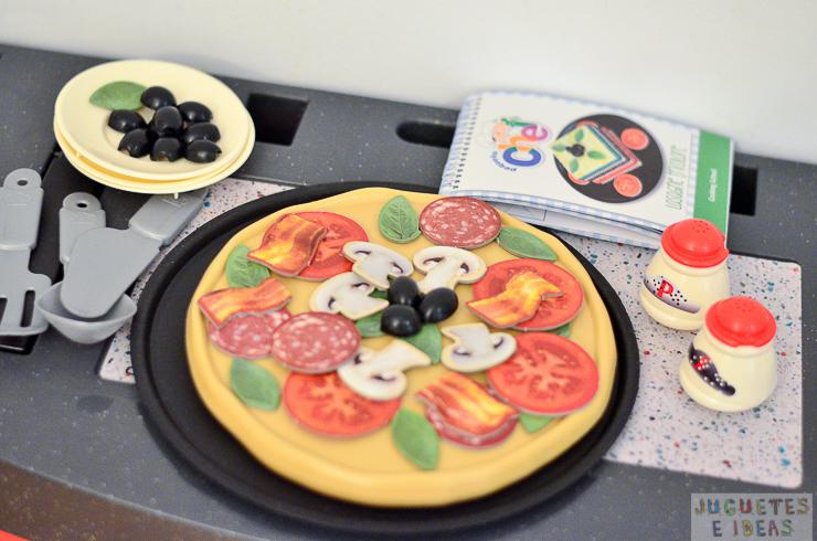 pequeno-chef-cooking-school-de-fabrica-de-juguetes-Jugueteseideas-3