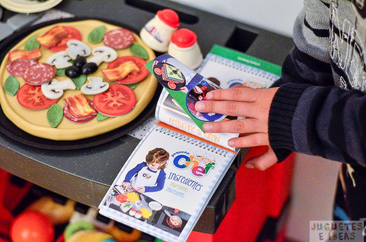 pequeno-chef-cooking-school-de-fabrica-de-juguetes-Jugueteseideas-6