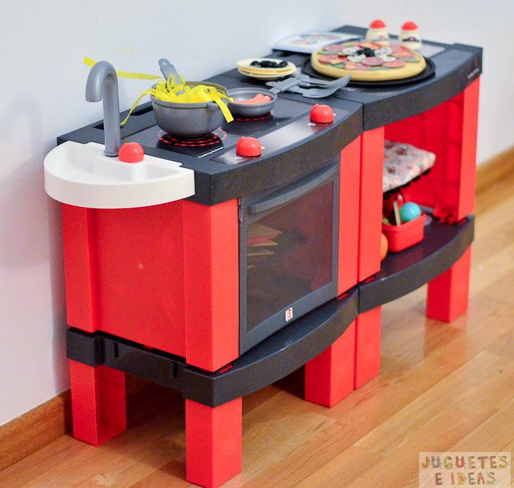 pequeno-chef-cooking-school-de-fabrica-de-juguetes-Jugueteseideas