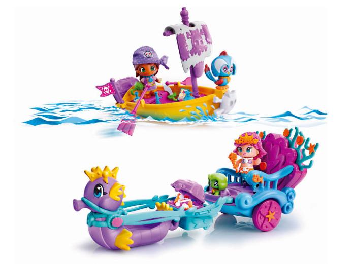pinypon-carruaje-de-sirenas-y-piratas