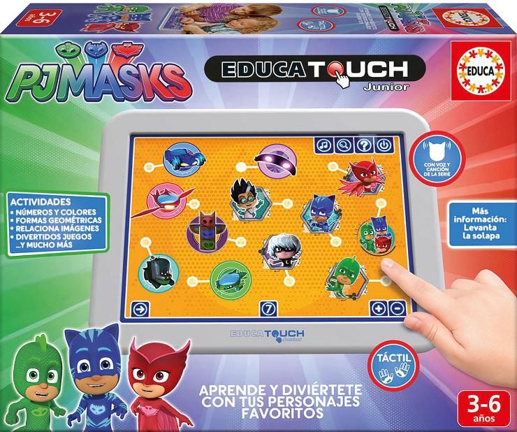 pj-masks-educa-touch-junior