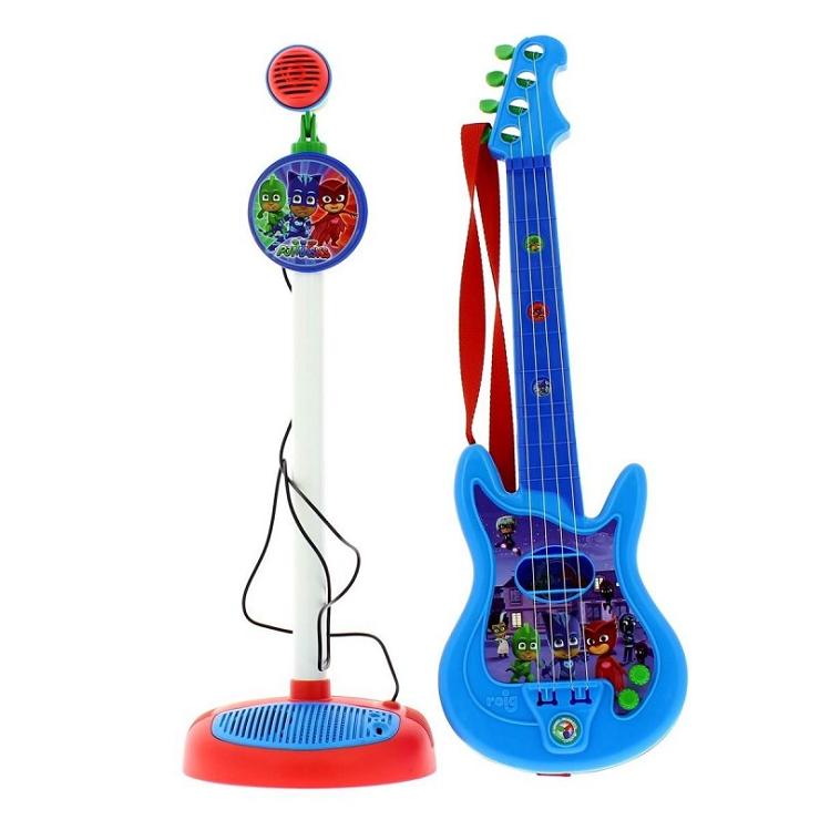 pj-masks-microfono-con-guitarra
