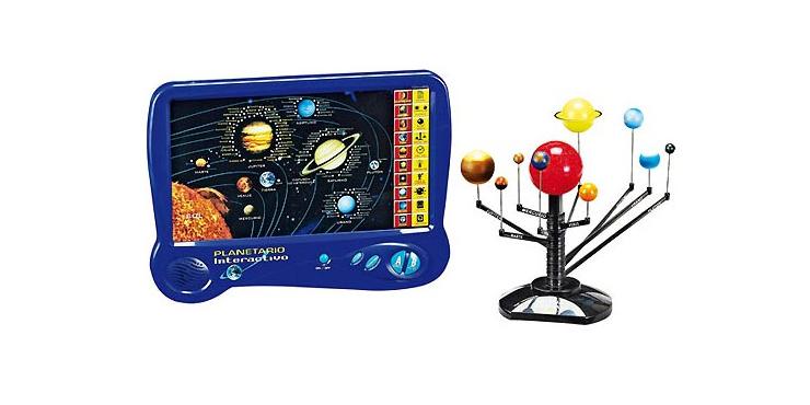 planetario-interactivo-eduland