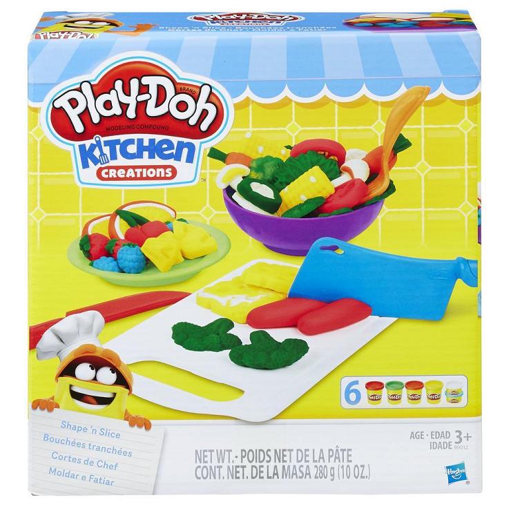 play-doh-crear-y-servir