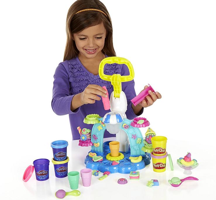 play-doh-helados-de-rechupete