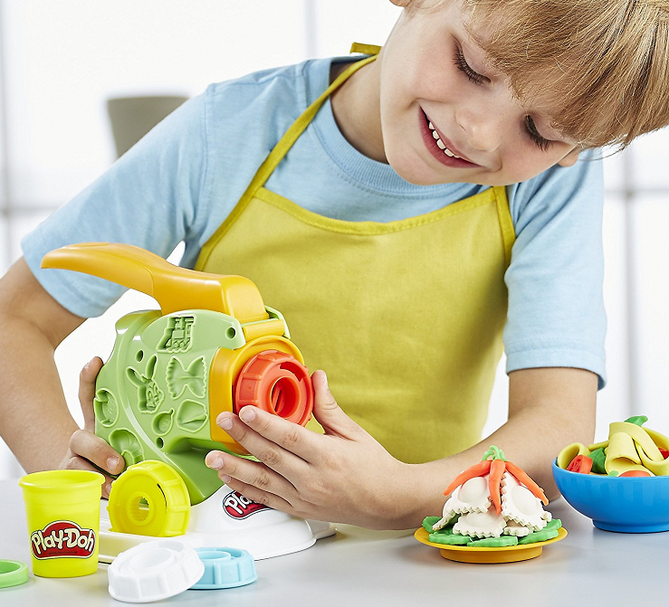 play-doh-pastamania