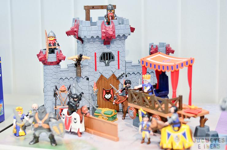 playmobil-Super-4-juguetes e ideas-10