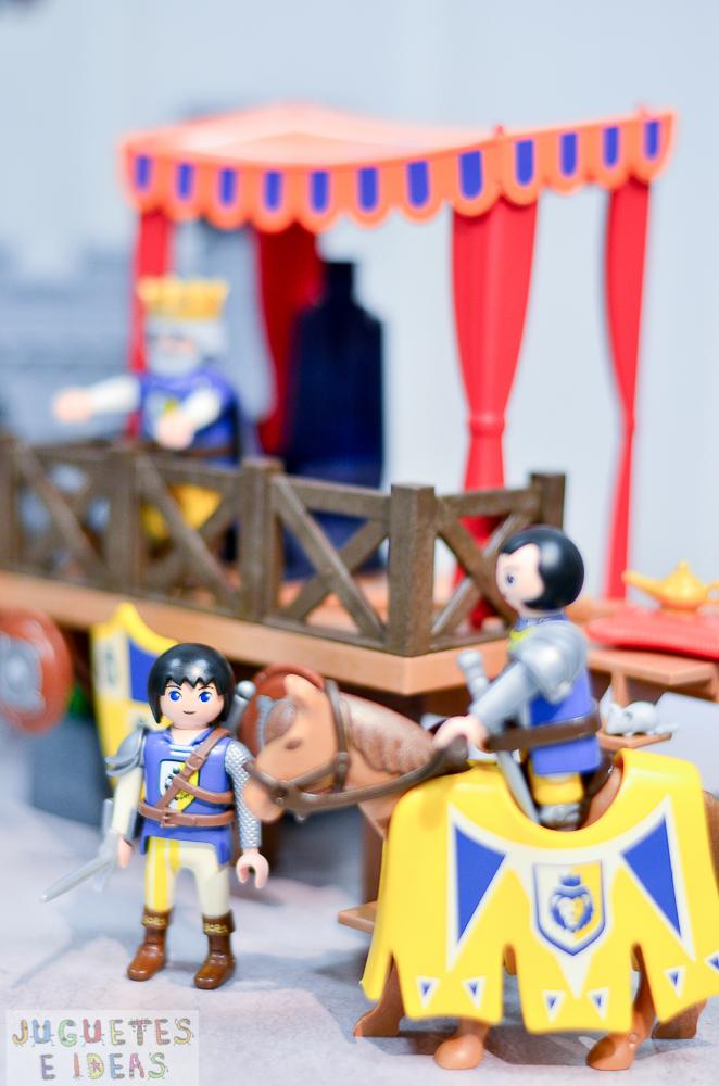 playmobil-Super-4-juguetes e ideas-11