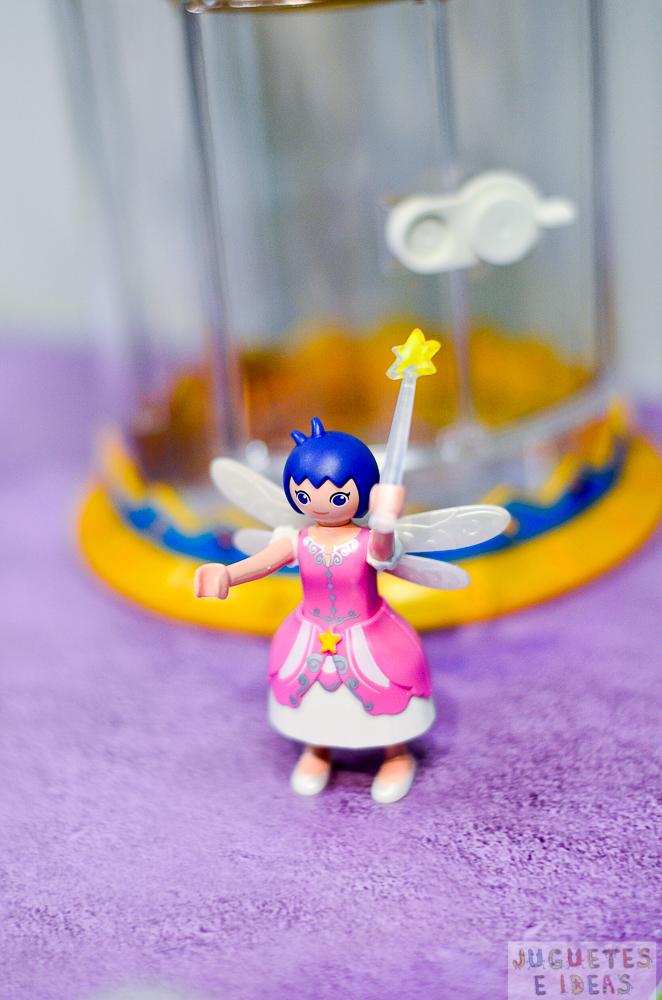 playmobil-Super-4-juguetes e ideas-14