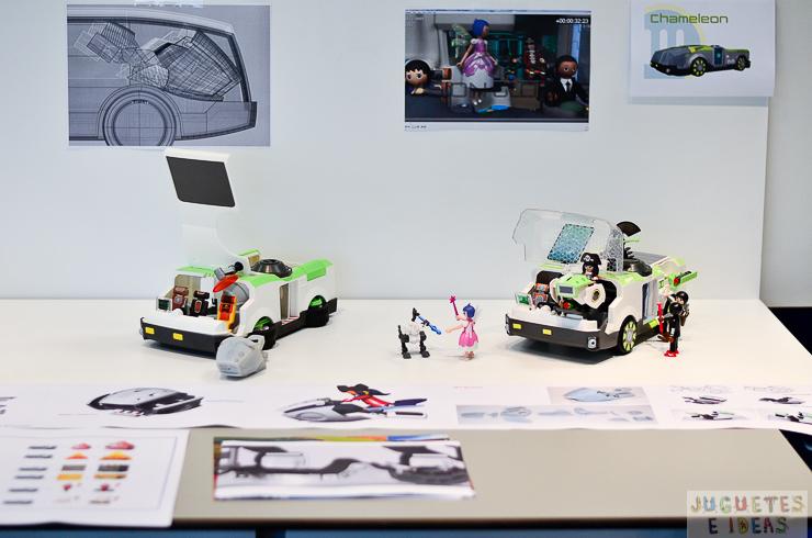 playmobil-Super-4-juguetes e ideas-30
