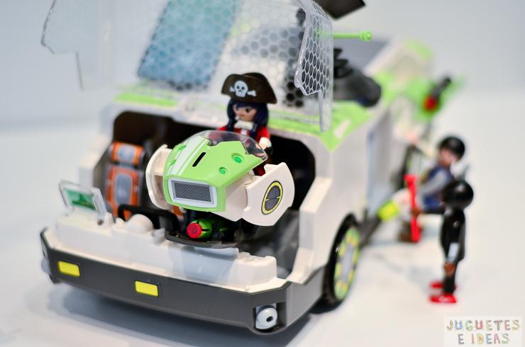 playmobil-Super-4-juguetes e ideas-32