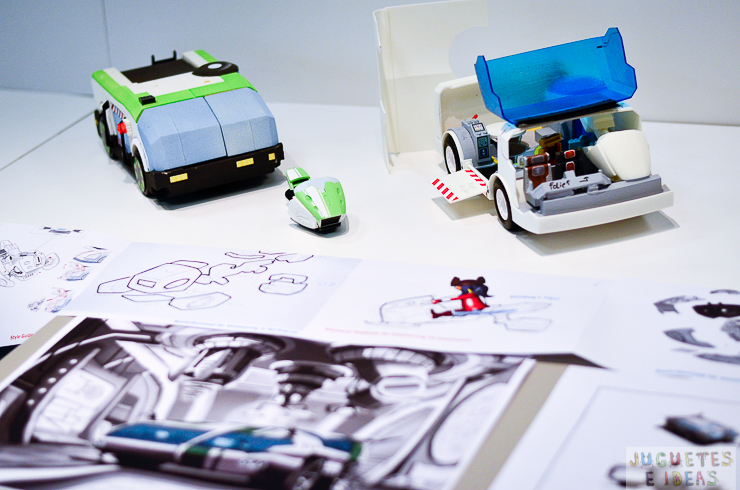 playmobil-Super-4-juguetes e ideas-40
