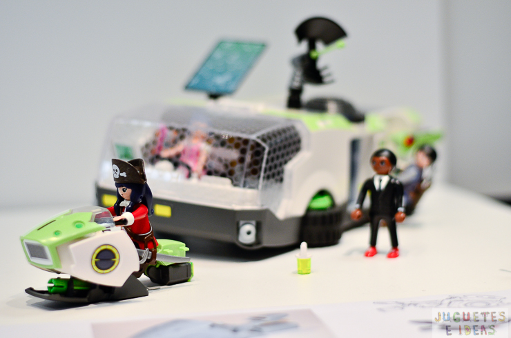 playmobil-Super-4-juguetes e ideas-46