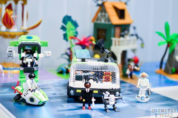 playmobil-Super-4-juguetes e ideas-9