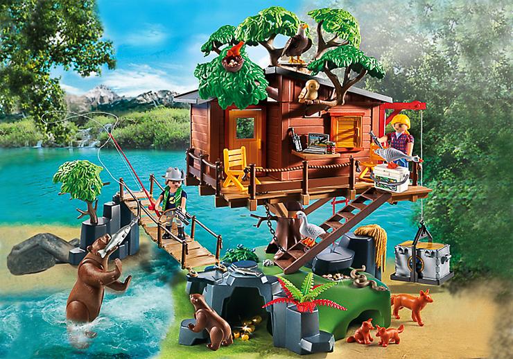 playmobil-aventuras-super-sorteo-Jugueteseideas