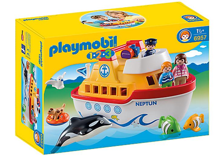 playmobil-linea-123-bebes-sorteo-jugueteseideas-blogdejuguetes-barcomaletin-2