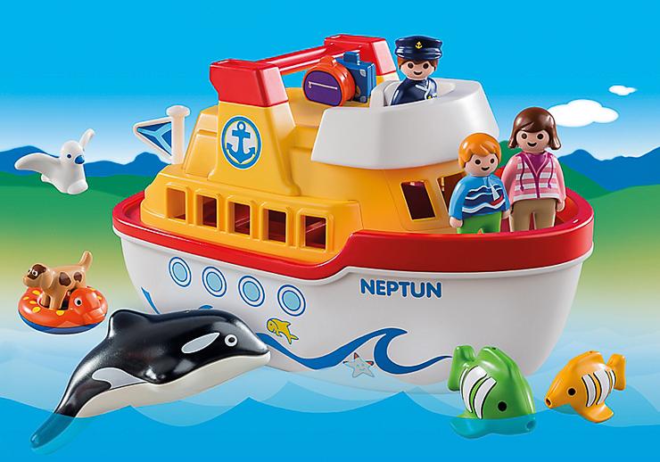 playmobil-linea-123-bebes-sorteo-jugueteseideas-blogdejuguetes-barcomaletin