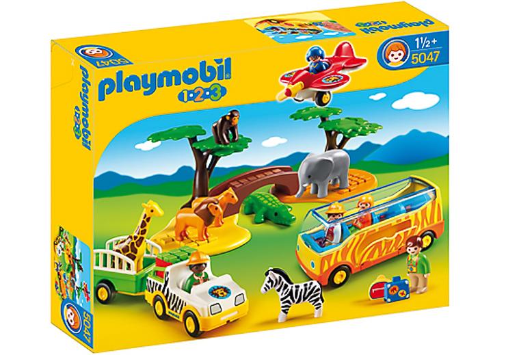 playmobil-linea-123-bebes-sorteo-jugueteseideas-blogdejuguetes-gransafariafricano