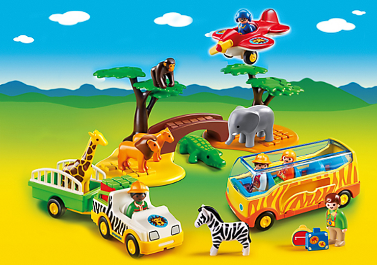 playmobil-linea-123-bebes-sorteo-jugueteseideas-blogdejuguetes-linea-1-2-3-de-playmobil-descubrela-con-este-sorteo-de-verano