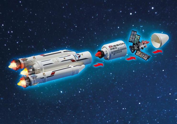 playmobil-mision-en-el-espacio-cohete-con-plataforma-de-lanzamiento-3
