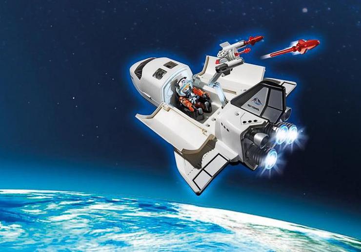 playmobil-mision-en-el-espacio-lanzadera-espacial-6