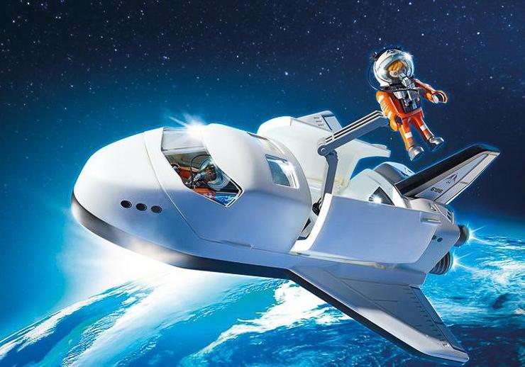 playmobil-mision-en-el-espacio-lanzadera-espacial