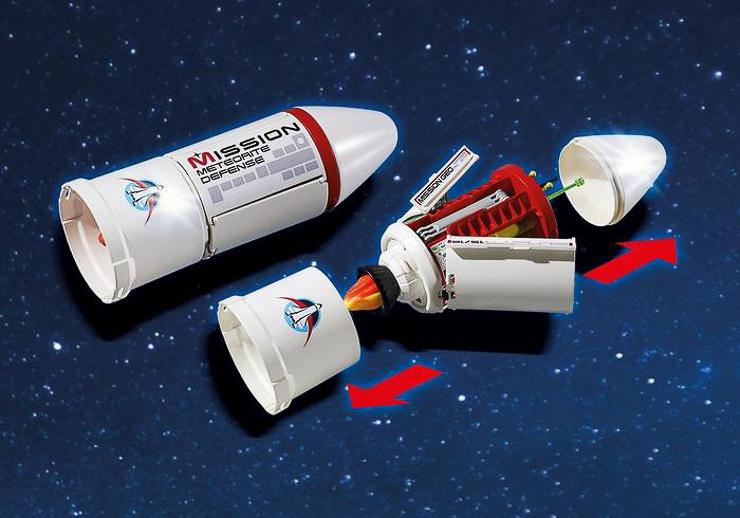playmobil-mision-en-el-espacio-satelite-con-laser-para-los-meteoritos-3