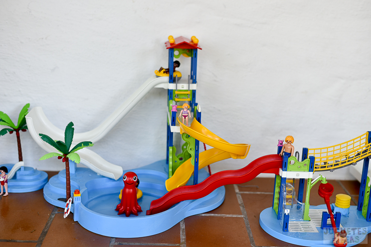 playmobil-parque-acuatico-2016-summer-fun-blog-juguetes-ideas-8