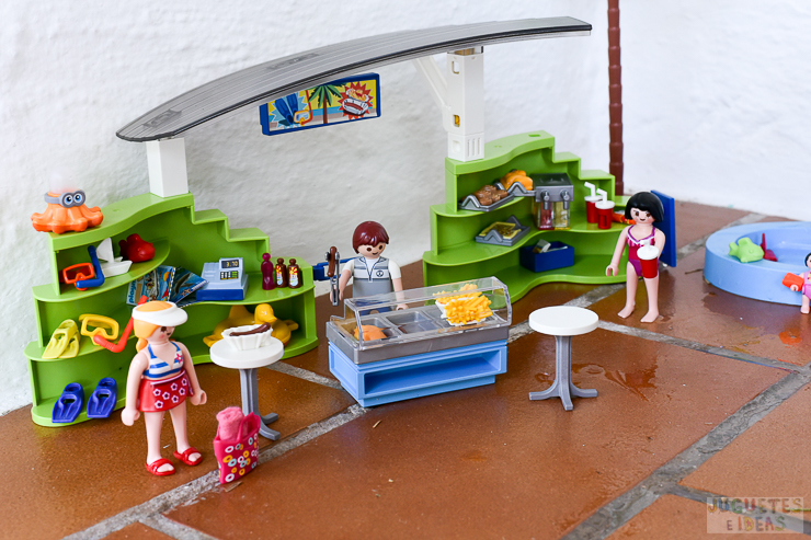 playmobil-parque-acuatico-2016-summer-fun-blog-juguetes-ideas