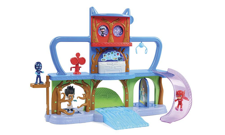 playset-base-secreta-pj-masks