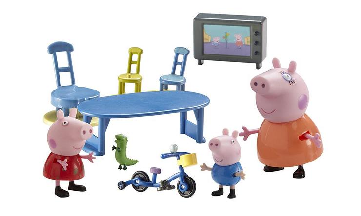 playset-familia-peppa-pig-bandai