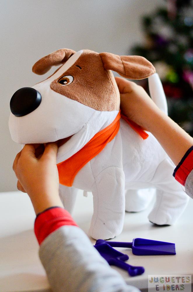 popomax-el-perrito-que-hace-caca-de-imc-toys-3