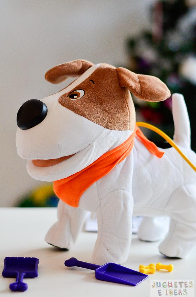popomax-el-perrito-que-hace-caca-de-imc-toys