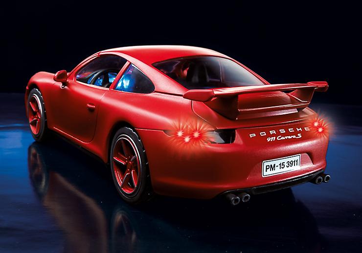 porsche-911-carreras-s-de-playmobil-5