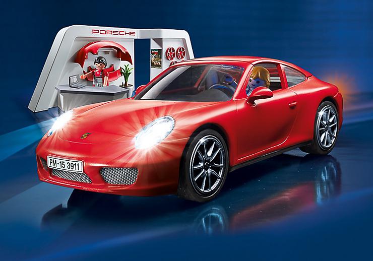 porsche-911-carreras-s-de-playmobil