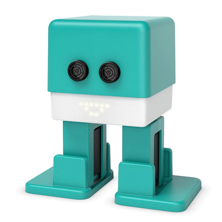 premios-mejor-juguete-de-2016-juguetes-e-ideas-blog-de-juguetes-23