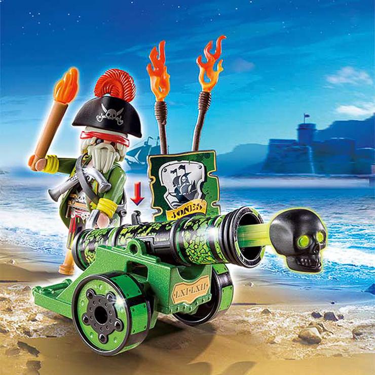 premios-mejor-juguete-de-2016-juguetes-e-ideas-blog-de-juguetes-7