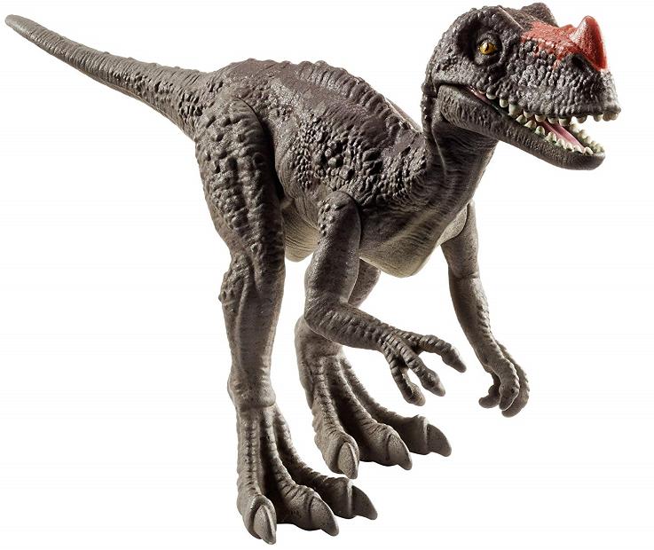 proceratosaurus-de-ataque-jurassic-world