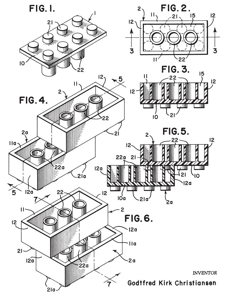 proceso-desarrollo-pieza-LEGO